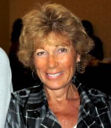 Lisa Schlakman