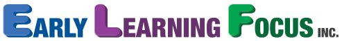 Early Learning Focus, Inc.